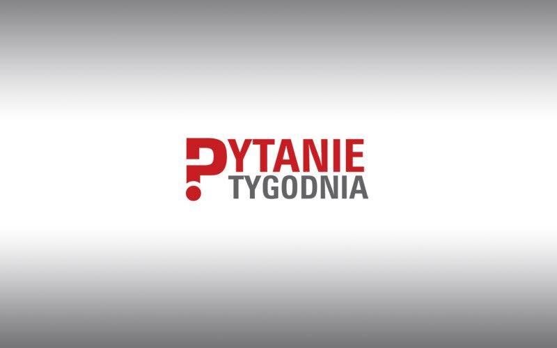 Czynadawcom prywatnym uda się zablokować nowelizację ustawy oradiofonii itelewizji?