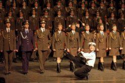 Requiem dla Aleksandrowa