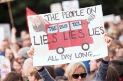 Fałszywe newsy, prawdziwa wojna