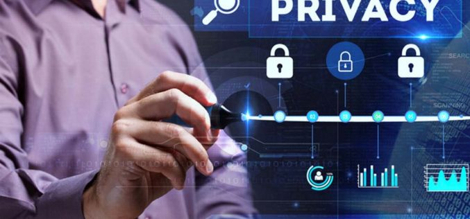 Internet – ile wolności, ile bezpieczeństwa