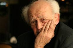 Ślady Zygmunta Baumana