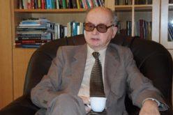 Obywatelski Ruch Godnej Pamięci oGen. Wojciechu Jaruzelskim przeciw nieuctwu ichamstwu