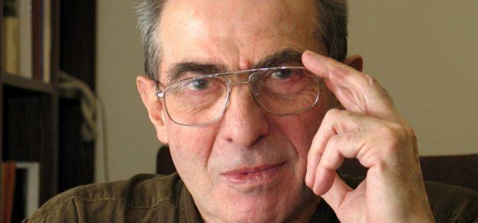 Karol Modzelewski: buntownik, człowiek lewicy, demokrata