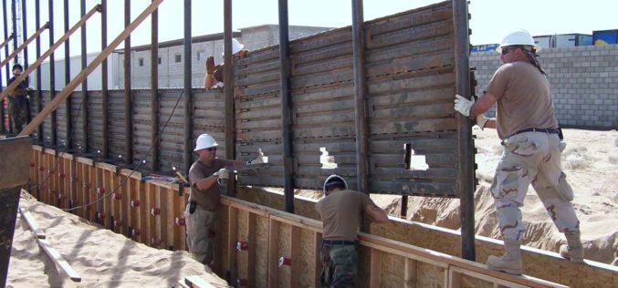 Mur wstydu