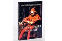 Polskie zmagania zrosyjskim kompleksem