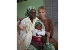 Ucieczka zpiekła Boko Haram