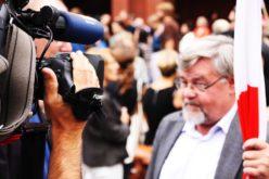 Wolność mediów – smecz