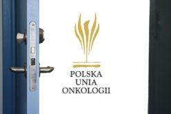 Dzień Drzwi Otwartych wośrodkach onkologicznych