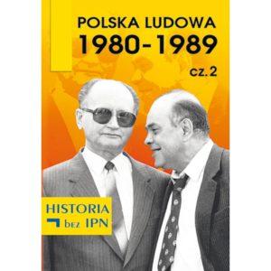 polska-ludowa-80-89-cz-2