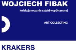 Wojciech Fibak – rozmowa zkolekcjonerem
