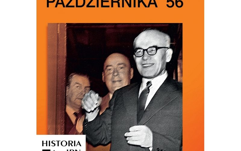 Przełom Października '56