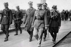Piłsudskiego wizja demokracji