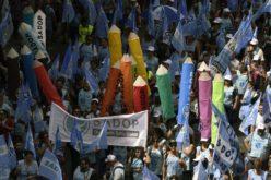 Argentyńczycy mówią: sprawdzam