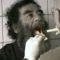 Saddam nacelowniku