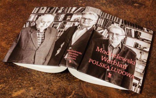 Gomułka iWyszyński – wojna oPolskę
