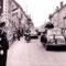 Strzały dode Gaulle'a