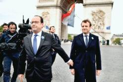 Francja – wszyscy wygrali