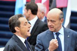 Francja budzi demona