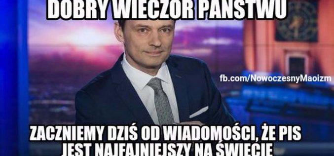 Reduta przy placu Powstańców Warszawy 7