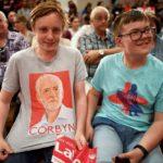 Czy Partia Pracy może wygrać wybory?