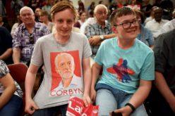 CzyPartia Pracy może wygrać wybory?
