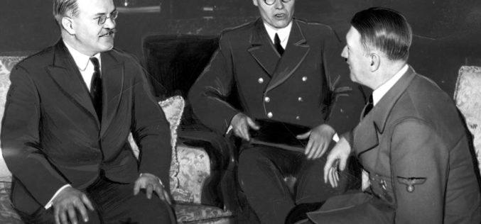 Wolta Stalina