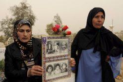Kurdów życie nagranicy