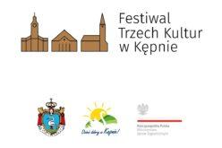 Festiwal Trzech Kultur wKępnie