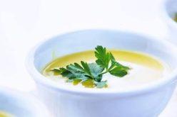 Festiwal Zup Świata – wydarzenie nietylko kulinarne