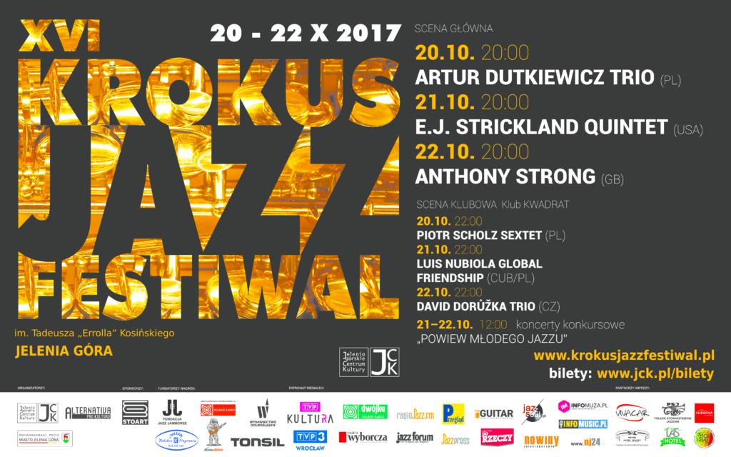 plakat-800x500-krokus-jazz-2017-cmyk