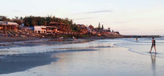 Bali podpiachem