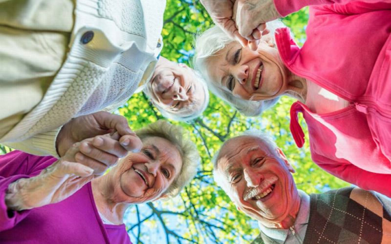 Zastarość naszą iwaszą