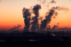 """Konferencja """"Wpływ zanieczyszczeń powietrza nazdrowie"""""""