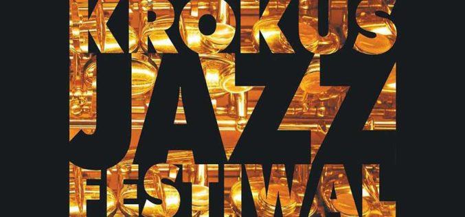 Święto jazzu poraz 16