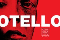 """""""Otello"""" wTeatrze Collegium Nobilium"""
