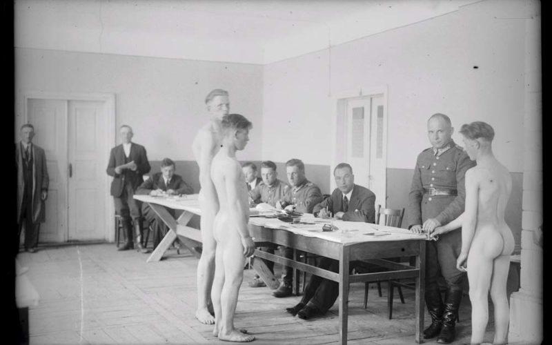 Kto bronił Polski w1939?