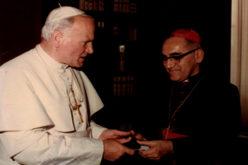 Niewygodny arcybiskup