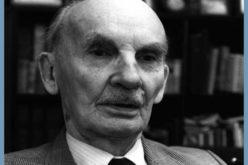Trudny realizm Aleksandra Bocheńskiego