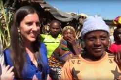 Afryka wita bezrobotnych