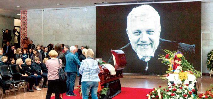 Wolność słowa poukraińsku