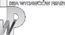 Logo Izby Wydawców Prasy