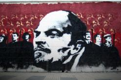 Gdybyniebyło Rewolucji