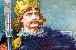 Bolesław Chrobry zdobywa Gniezno