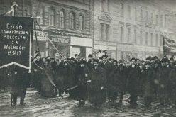 Nietylko Dzierżyński