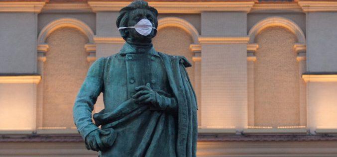 Dni Spirometrii
