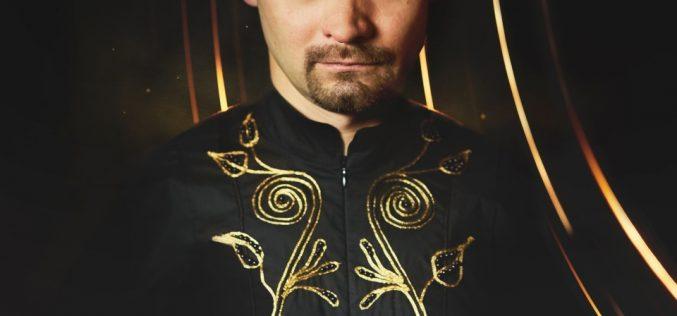 Brillante | Janusz Wawrowski & Stuttgarter Philharmoniker