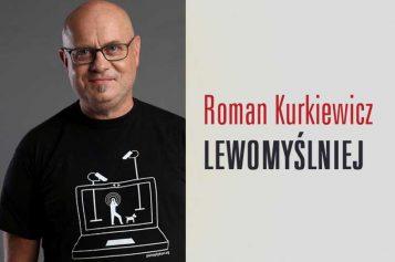 Domniemania polskie