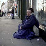 Biedny jak Brytyjczyk