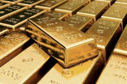 Wiedeńska gorączka złota