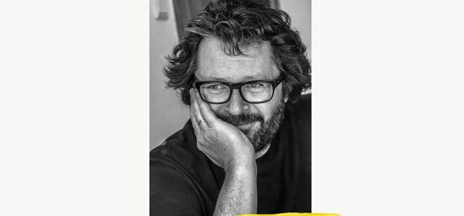 Grzegorz Turnau wStodole